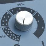 Aerial AD 780-P - kondenzační odvlhčovač s pumpou