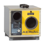 Aerial ASE 200 - absorpční sušička