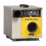 Aerial ASE 300 - absorpční sušička